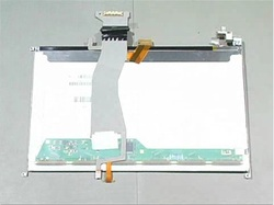 Replace Lenovo S10-3C LCD Cable-1
