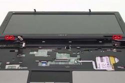Replace Acer Aspire 3680 5050 5570 Hinge-5
