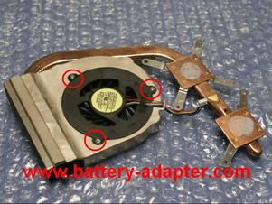 Replace G50 G51 G60 M50S Fan-3