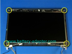 Replace Lenovo Thinkpad T430 T430i LCD Cable-2