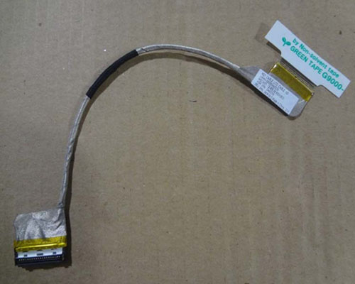 Replace Lenovo IBM Thinkpad T430 T430i LCD Cable - 04W1618